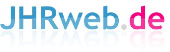JHRweb